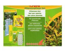 Sera Kit para plantas .reactor co2 + co2 tabs + florena + florenette+.ENVIO 24H.