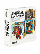 Animal Adventures Pet Photobooth. Brand new in box. Fun gift for cats dogs etc