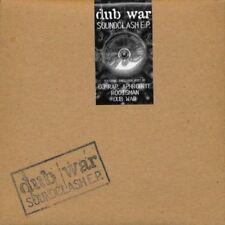 CD de musique édition EP