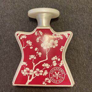 Bond No. 9 Chinatown 3.3 fl oz Eau de Parfum ***95% full***