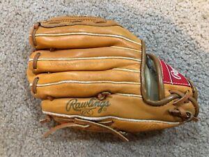Alex Rodriguez Rawlings RBG36JRW Youth Baseball Glove- Seattle Mariners, Yankees