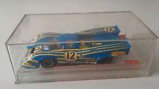 Porsche 917 Brands Hatch N° 12 - scala 1/43 Super Champion