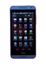 HTC Desire 610 - 8GB - (Desbloqueado) Teléfono Inteligente