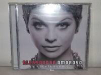 CD ALESSANDRA AMOROSO - SENZA NUVOLE