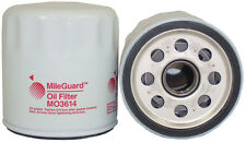 12 New Engine Oil Filters Mileguard MO3614 fits Chevrolet Metro, Sprint, Tracker