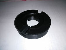 NEW Eisemann Tractor Magneto GS4 GS-4 Coupler Coupling Adapter Drive Float