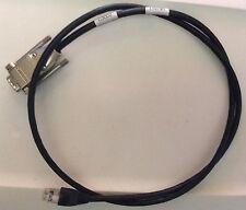Tandberg  C3000 HD Cable for Edge 95,85 75 3000 codecs 's TTC8-01 HD Camera