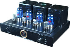 Meixing Mingda MC368-B Vacuum Tube Amplifier KT88 2013 Version Brand New