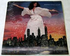 Philippines DONNA SUMMER Happily Ever After SEALED LP Record