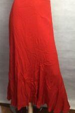 Per Una Viscose Plus Size Skirts for Women