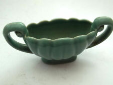 Unboxed Green Decorative Wade Pottery