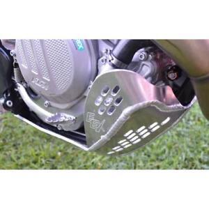 Enduro Engineering Skid Plate for KTM 350 SX-F 2016-2018