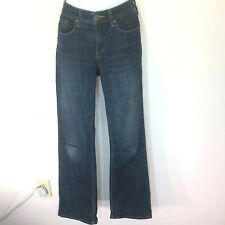 Levi/'s High Rise Skinny Jeans Piped Coal NWT Style 199700077