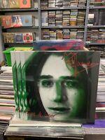 Rosendo LP Fuera Von Platz Versiegelt Neu
