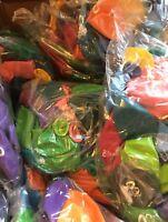 Lot revendeur déstockage De 200 Ballons Pour Enfants A Gonfler