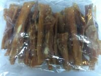 100% Pure High Quality Beef PaddyWack, 100% Natural Dog Treat/Chew, Best Quality