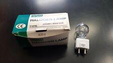 Lampada per Proiettore Osram R7s 230v/800w 64571 64571