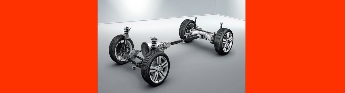 steering_suspension_cars_store