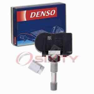 Denso 550-3008 Tire Pressure Monitoring System Sensor for 4250A225 4250B668 ok