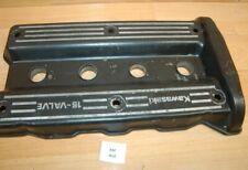 Kawasaki GTR 1000 ZGT00A 86-95 Ventildeckel xm414