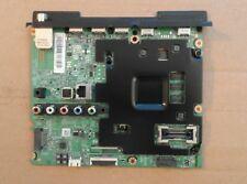 Carte principale  BN41-02353B POUR TV SAMSUNG UE48J5500