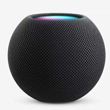 Apple HomePod mini Dispositivo Altoparlante - Grigio Siderale (MY5G2D/A)