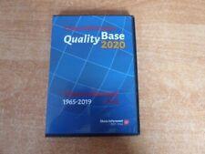 Quality Base 2020 Schach Informator Chess Informant 1965-2019 No. 1-142 auf CD