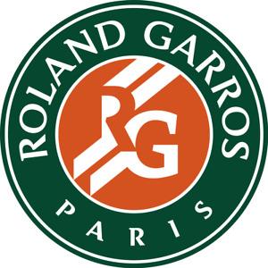 Tickets ROLAND GARROS Final  - 13 JUNE 2021 - French Open 2021