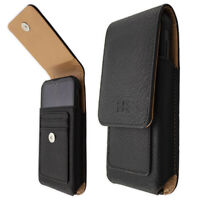 Smartphone / Feature-Phone Case for Blackview BV9800 / BV9800 Pro Outdoor Case P