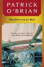 NEW!! The Fortune of War by Patrick O'Brian - Book #6(Master & Commander Series)