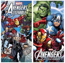 Comic Book Heroes Bathroom Supplies for Children