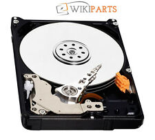 """New 2.5"""" 500GB SATA Hard Disk Drive HDD for Acer ASPIRE ES1-531-P8AU Laptop"""