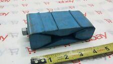 Roxtec Roxsystem Wedge Kit Galvanized ARW0000601018