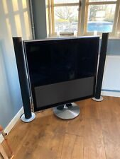 Bang And Olufsen Beolab 6000 Speakers - Boxed