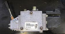 Sauer Danfoss PVG32 Electric Directional Valve