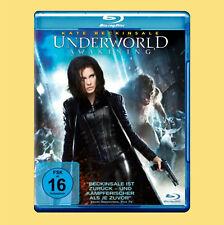 ••••• Underworld: Awakening (Kate Beckinsale) (Blu-ray)