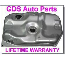 98-02  Chevrolet/Geo Prizm    NEW GAS FUEL TANK   ***  LIFETIME WARRANTY