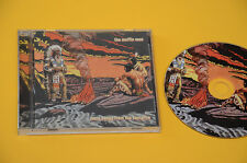 CD (NO LP ) THE MUFFIN MEN MORE SONGS FROM THE CAMPFIRE ORIG TOP EX