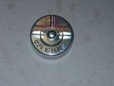 69 70 TORINO  GAS CAP NEW