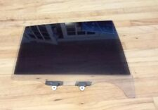 93-97 Lexus GS300 4 Door Sedan Passenger Side Rear Right Door Window Glass OEM