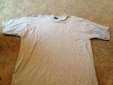 Seedless Clothing Big Bud Shirt