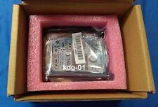 160 GB SATA HDD HP CQ113-67019 for DesignJet Z5200