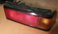 OEM 88-91 JDM Honda CRX VTEC 043-1009 Rear Right Tail Light Lamp ef6 ef7 ef8