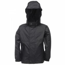 Boys' Waterproof Cagoules and Raincoats 2-16 Years