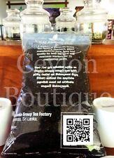Ceylon Tea - BOPF Loose Tea from Low Grown Galaboda Tea Factory