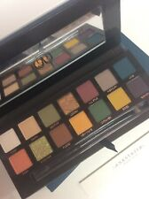 Anastasia Beverly Hills - Subculture Eye Shadow Palette 14 Shades UK SELLER NEW