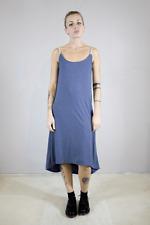 Numph Sakikio Dress Blue Size Small rrp £42 DH086 OO 08