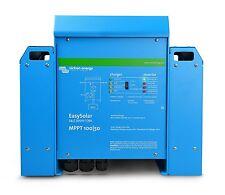 Inverter Victron Energy EasySolar 24/3000/70 MPPT 150/70 Color Control