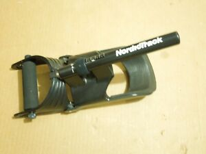 NORDICTRACK WRIST AND FOREMAN  EXERCISER