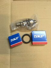 kit Vespa Gs 160 Ss 180 Kit Revisione Forcella